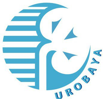 logo_unair
