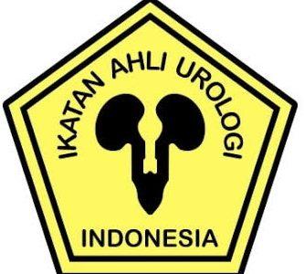 Sabtu, 22 Desember 2018 : Tuan rumah Evaluasi Nasional XV Kolegium Urologi Indonesia