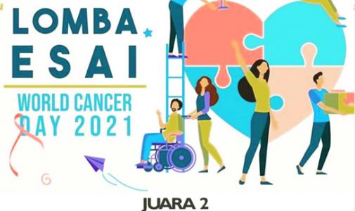 Dilema Penyintas: Antara Pisau Bedah dan Identitas – Juara 2 Lomba Essay World Cancer Day