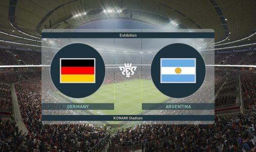 Kenangan Suasana Nobar Final Piala Dunia 2014 Jerman vs Argentina