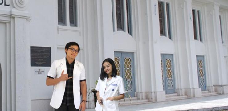 PPDS Urologi Baru Semester Genap Tahun 2020